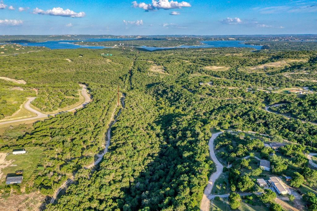 00 Siera Vista Drive Property Photo - Lago Vista, TX real estate listing