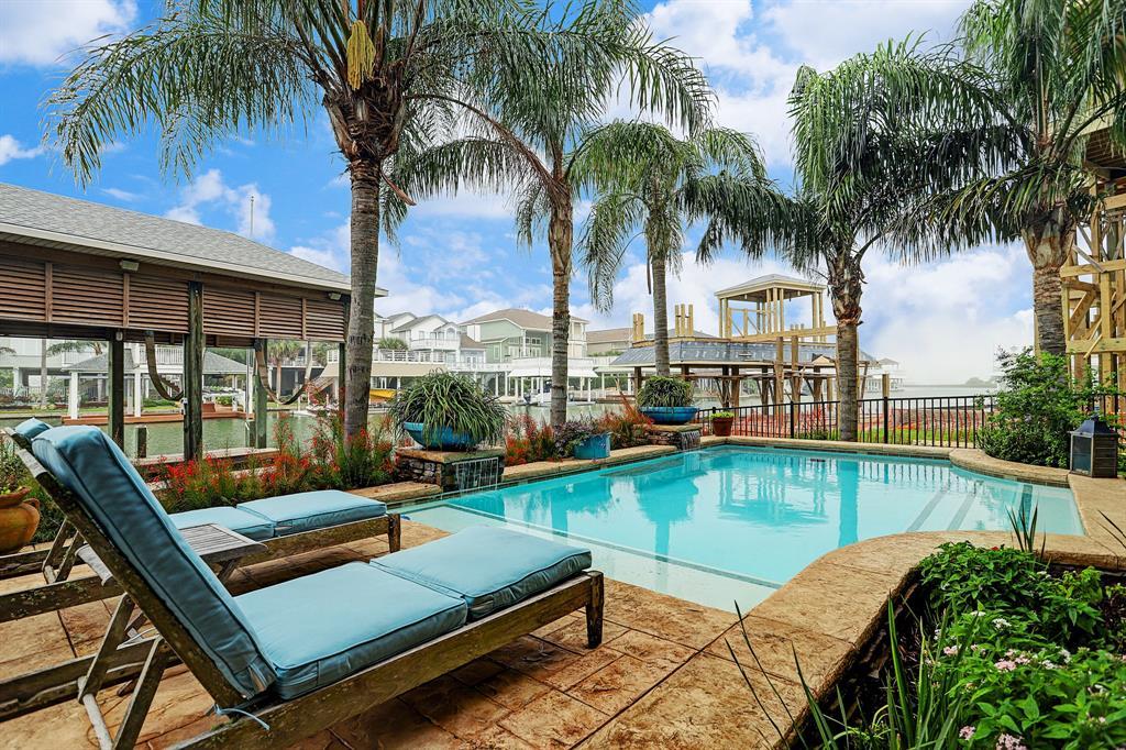 3310 Windlass Court, Galveston, TX 77554 - Galveston, TX real estate listing