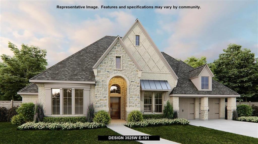 16702 Shortleaf Timber Drive, Humble, TX 77346 - Humble, TX real estate listing