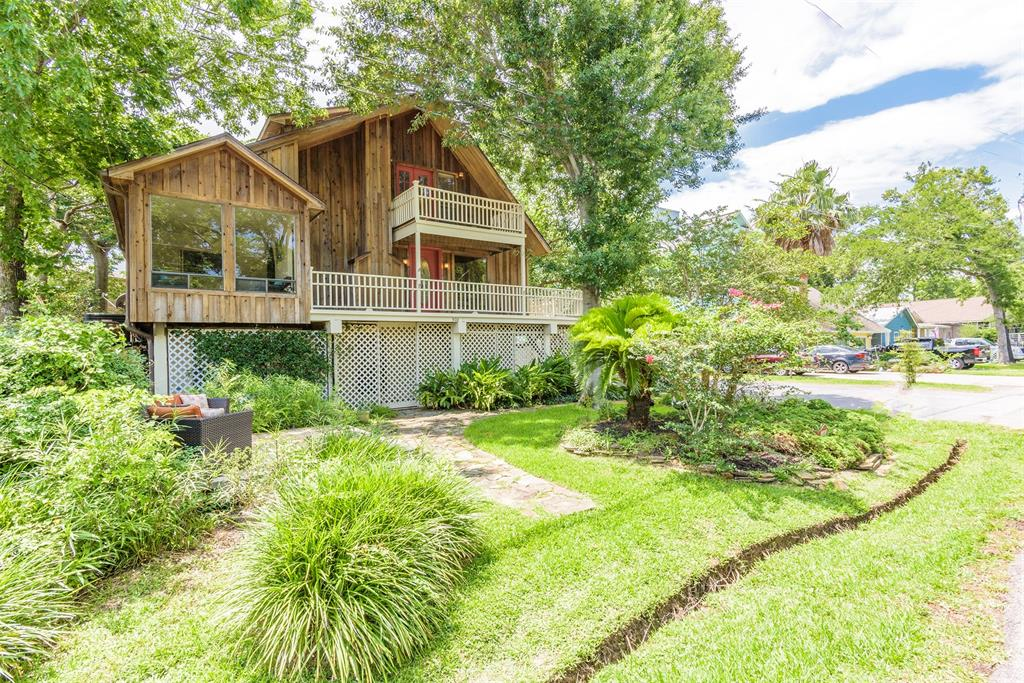 320 Shore Drive, Clear Lake Shores, TX 77565 - Clear Lake Shores, TX real estate listing