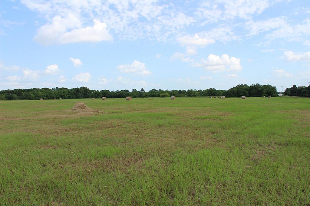 0 Cochran Road Property Photo