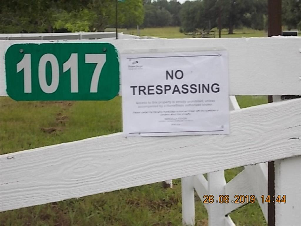 1017 Peabo Lane, Columbus, TX 78934 - Columbus, TX real estate listing