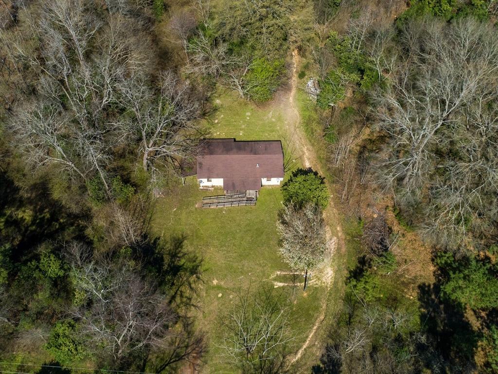 7070 Fm 225 Property Photo - Nacogdoches, TX real estate listing