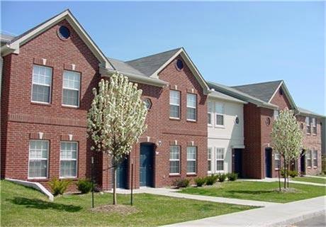 64064 Real Estate Listings Main Image