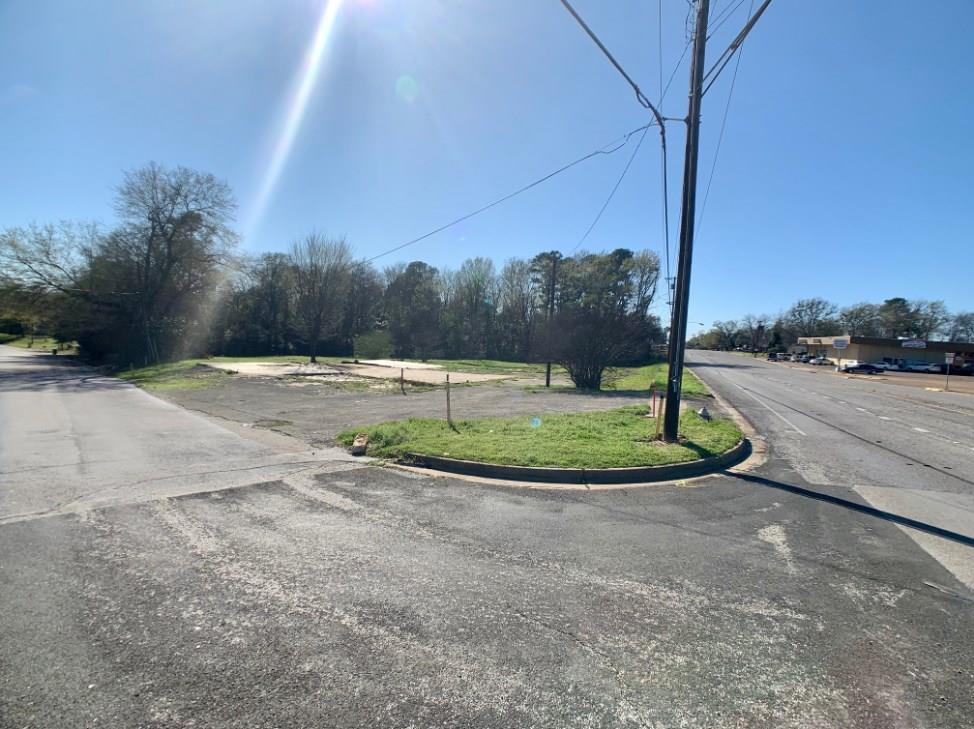 2700 Van Highway Property Photo - Tyler, TX real estate listing