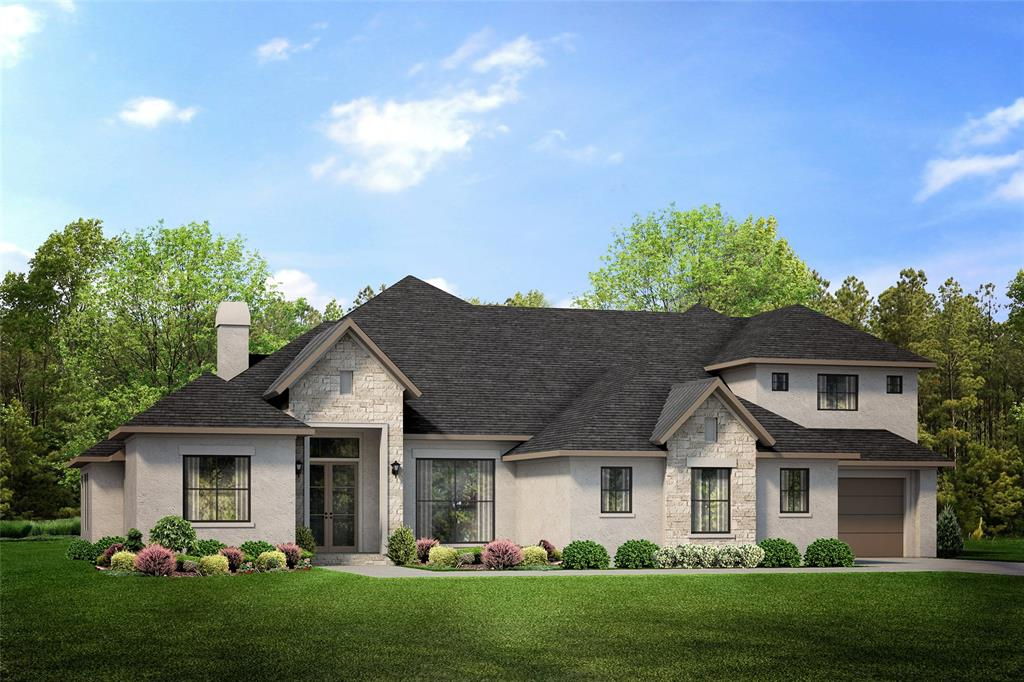 19203 Austin Bayou, Cypress, TX 77433 - Cypress, TX real estate listing