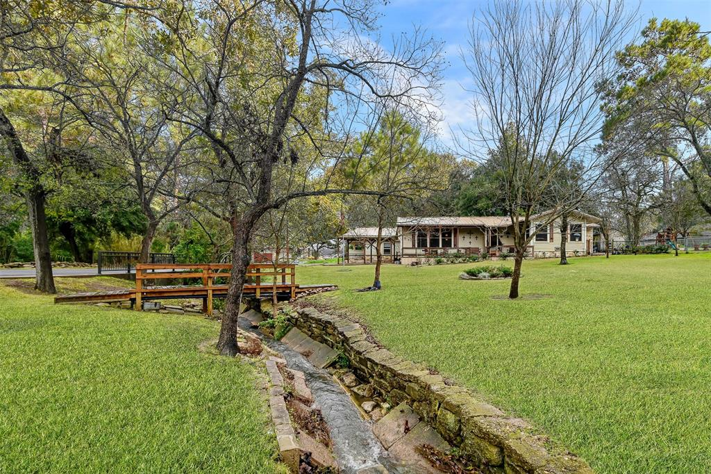 700 Dexter Drive S Property Photo - College Station, TX real estate listing
