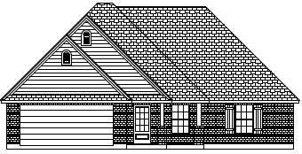 214 Yorktown Avenue, Clute, TX 77531 - Clute, TX real estate listing