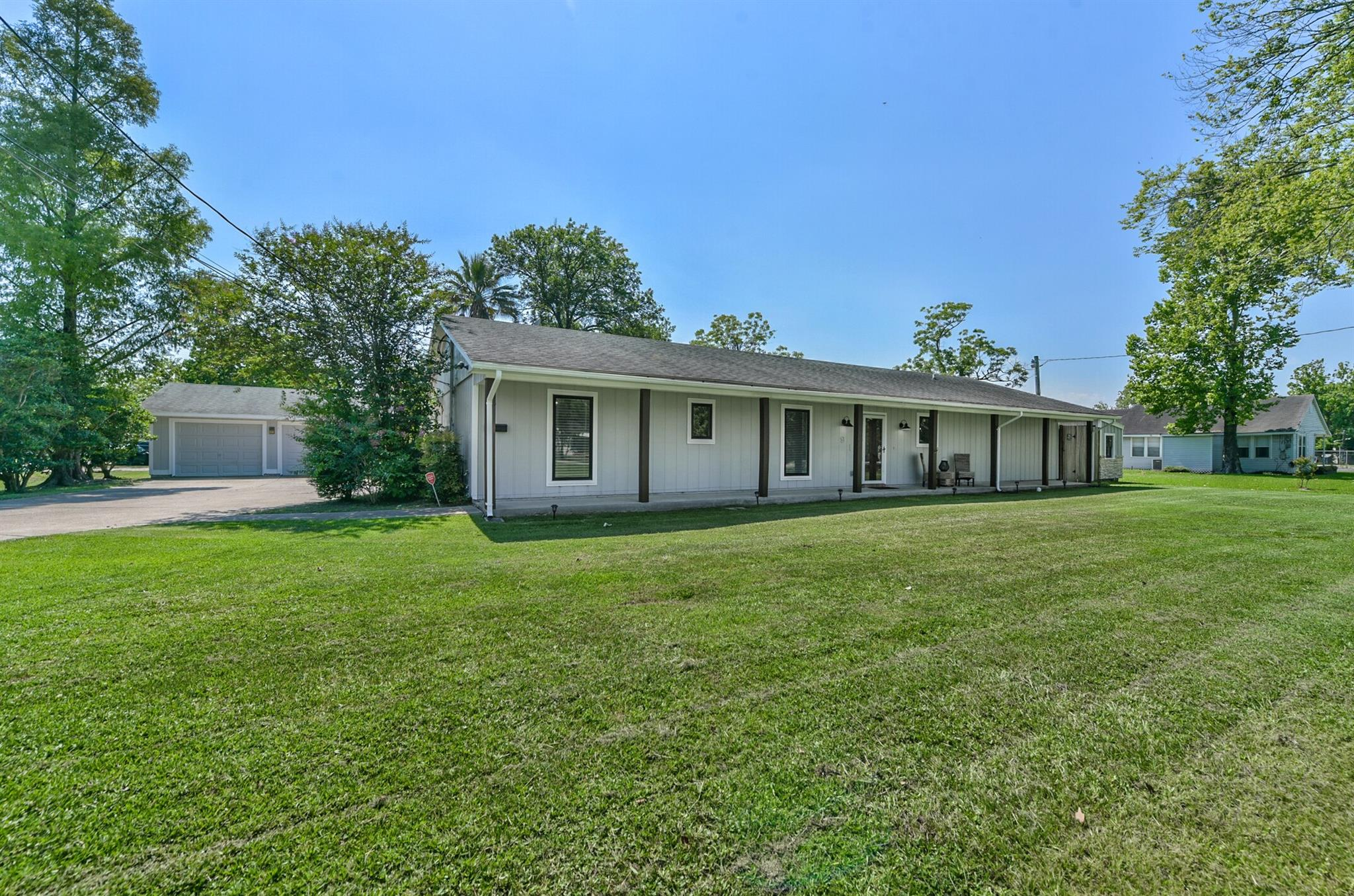 911 Becker St Property Photo - Channelview, TX real estate listing