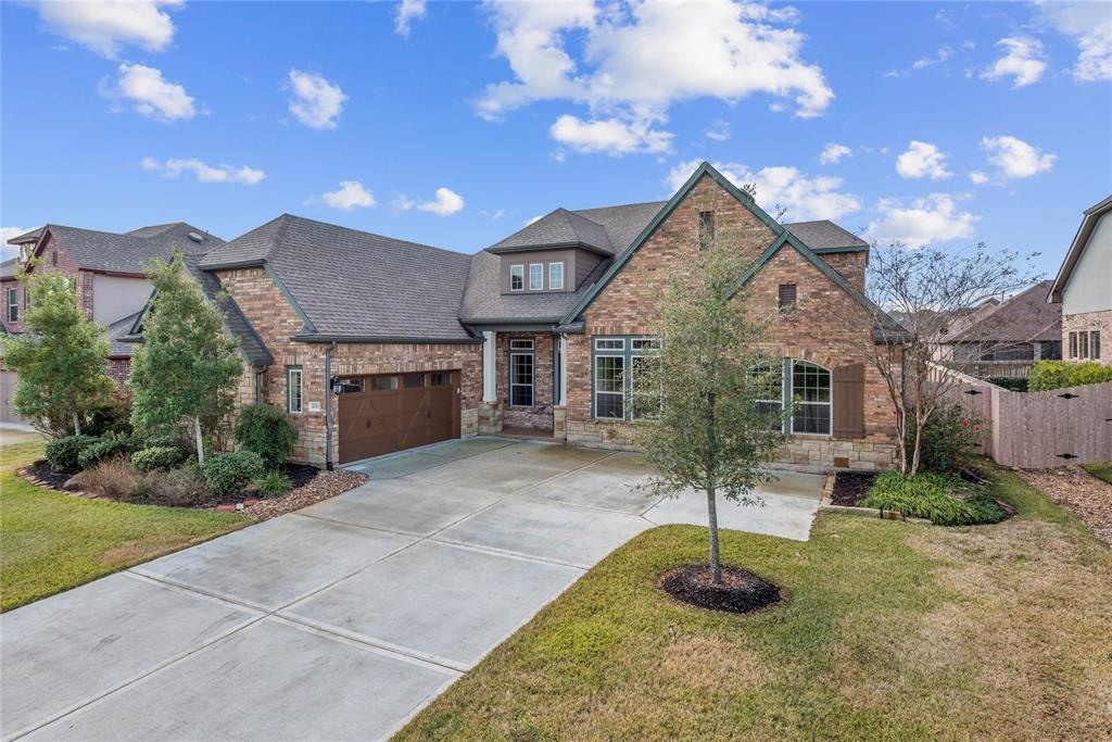 4204 Norwich Drive, College Station, TX 77845 - College Station, TX real estate listing