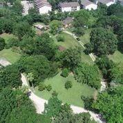 2702 Larrabee Street, Seabrook, TX 77586 - Seabrook, TX real estate listing