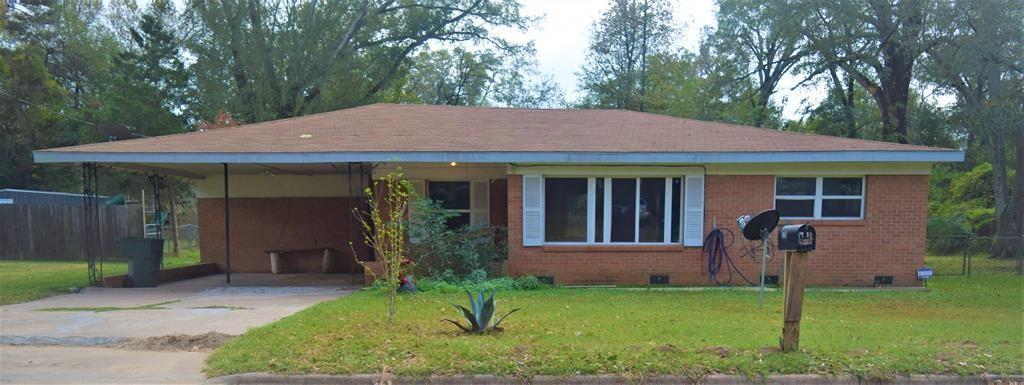 1219 W Main Street Property Photo - Nacogdoches, TX real estate listing