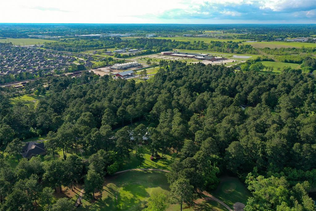 11039 Mahaffey Road Property Photo - Tomball, TX real estate listing