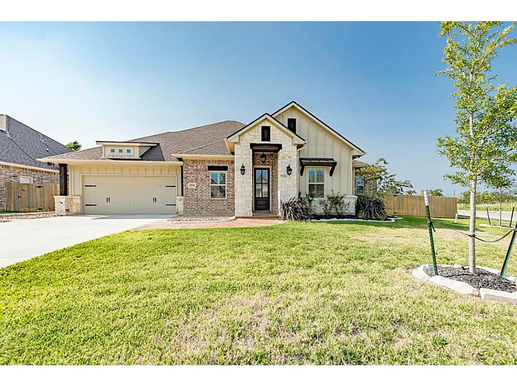 15734 Timber Creek Lane, College Station, TX 77845 - College Station, TX real estate listing
