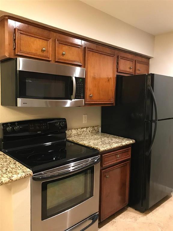 1223 Augusta, Houston, TX 77057 - Houston, TX real estate listing
