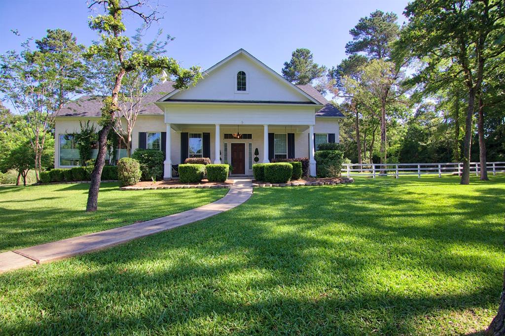 20610 Imperial Oak Drive Property Photo