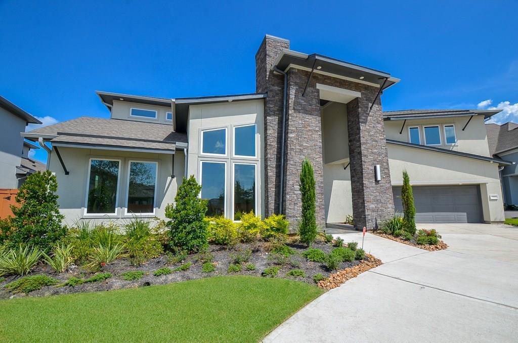 11507 Kincraig Path, Richmond, TX 77407 - Richmond, TX real estate listing
