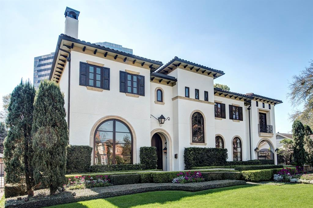 5577 Cedar Creek Drive, Houston, TX 77056 - Houston, TX real estate listing