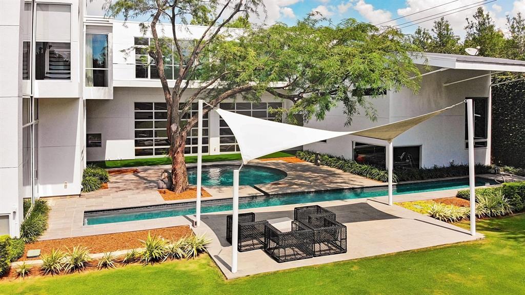 202 Crestwood Drive, Houston, TX 77007 - Houston, TX real estate listing