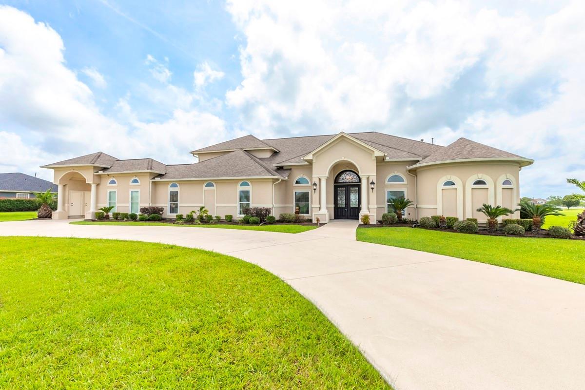 8245 Stacy Property Photo
