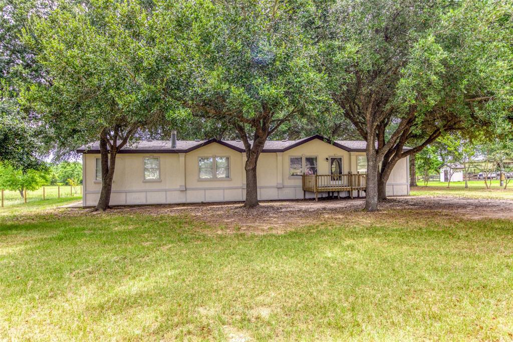 17322 Penick, Waller, TX 77484 - Waller, TX real estate listing