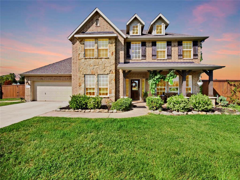 6203 Sundown Lane, Baytown, TX 77523 - Baytown, TX real estate listing