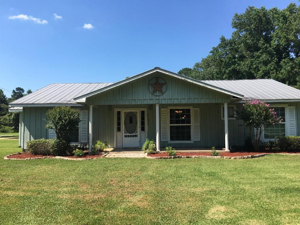 44336 Hwy 105 Property Photo - Batson, TX real estate listing