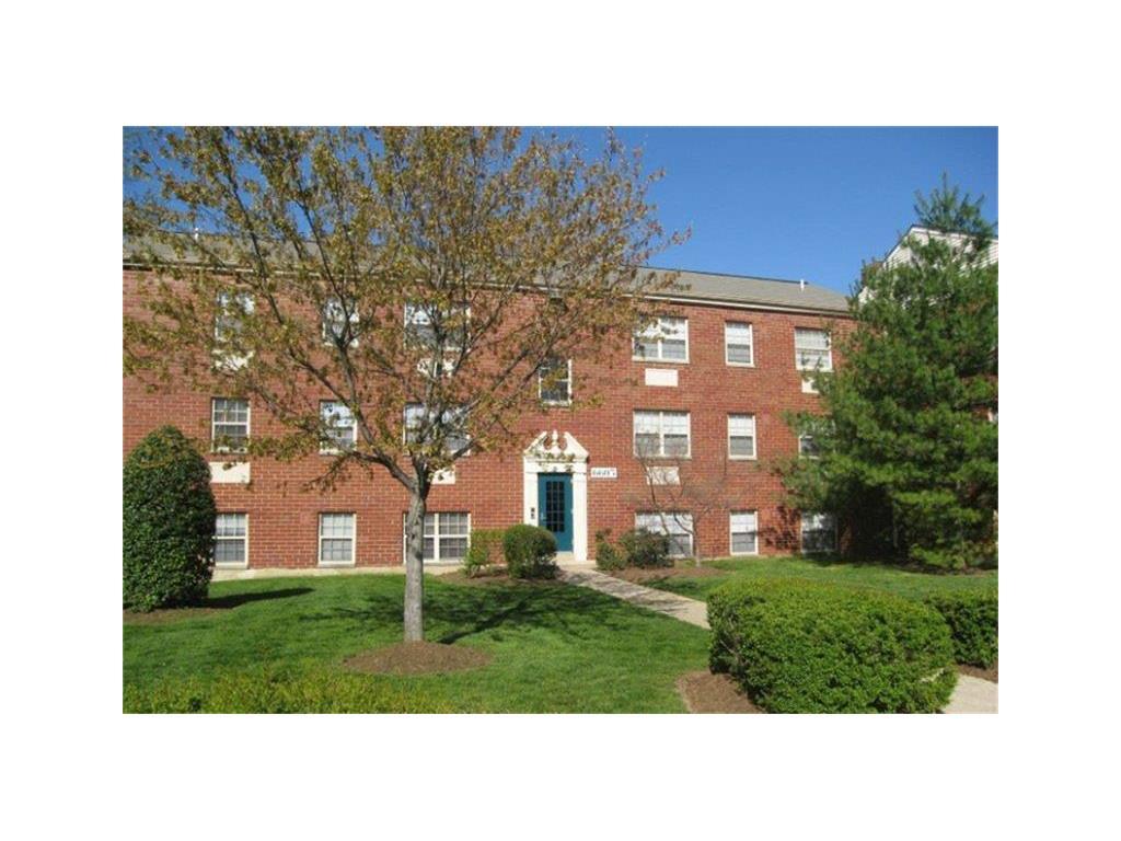 20747 Real Estate Listings Main Image