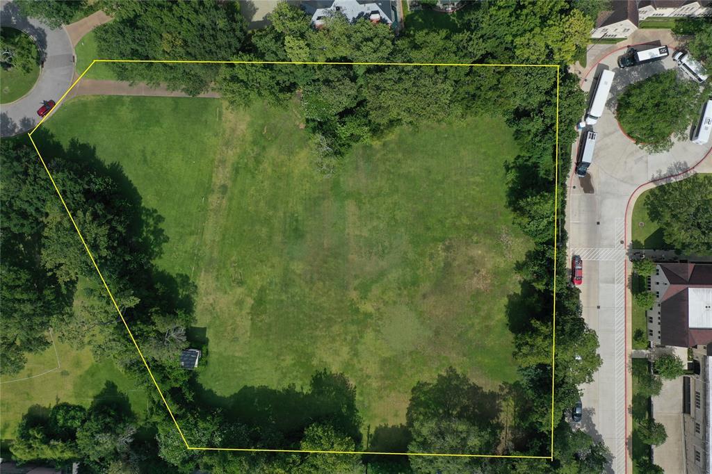 5 Briarwood Court, Houston, TX 77019 - Houston, TX real estate listing