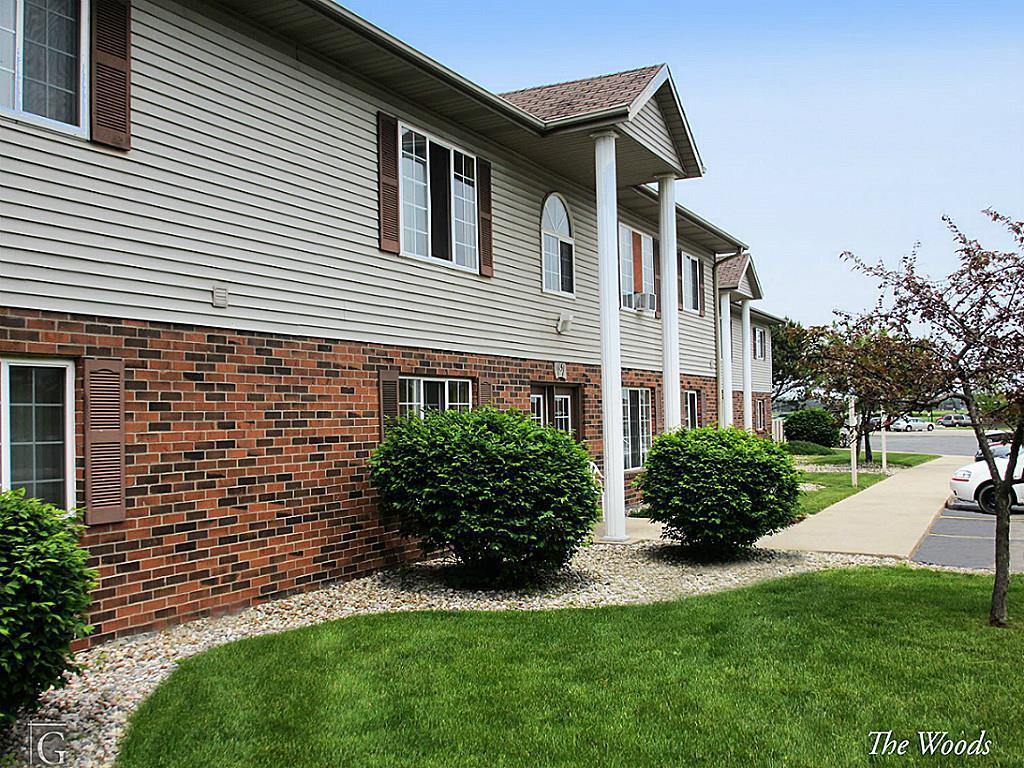 48413 Real Estate Listings Main Image