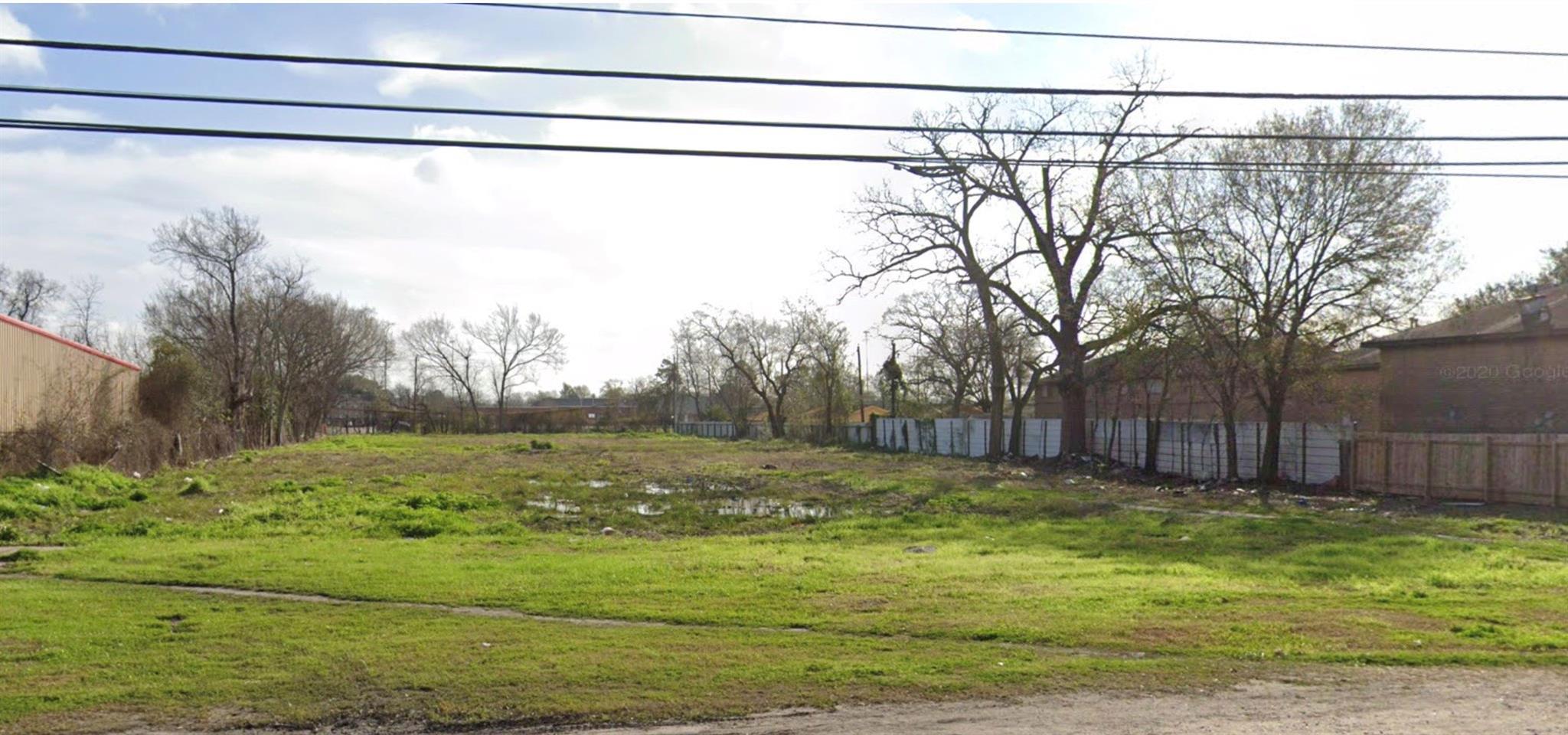 7506 Jensen Drive Property Photo