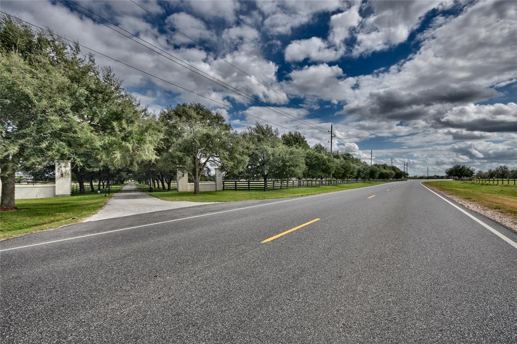 8419 Fm 1489 Road Property Photo