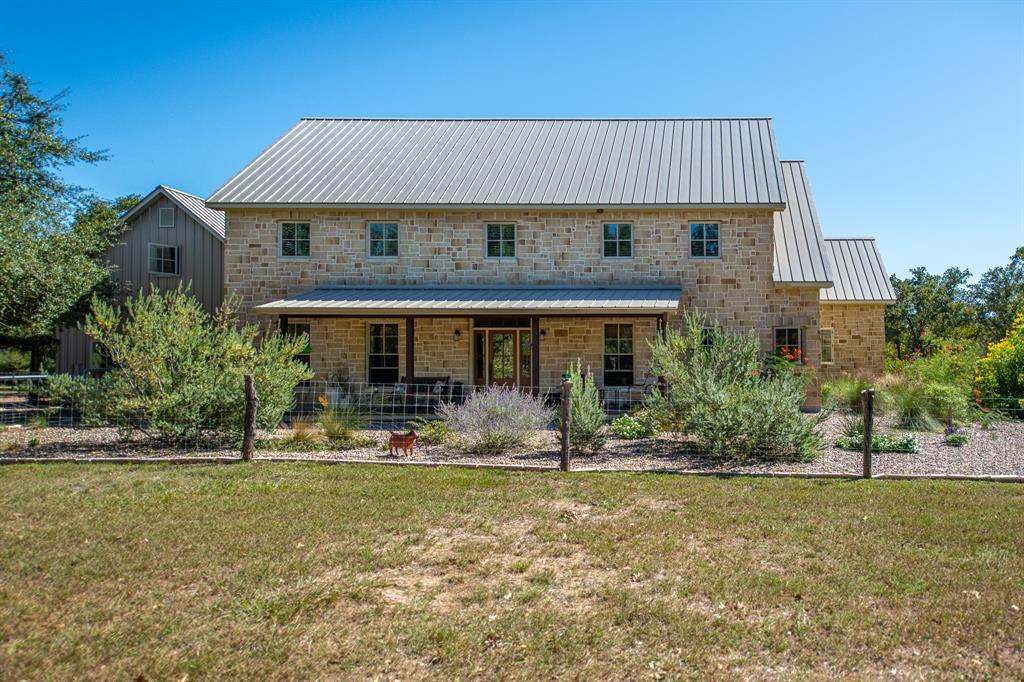 1661 Guenther Road, La Grange, TX 78945 - La Grange, TX real estate listing