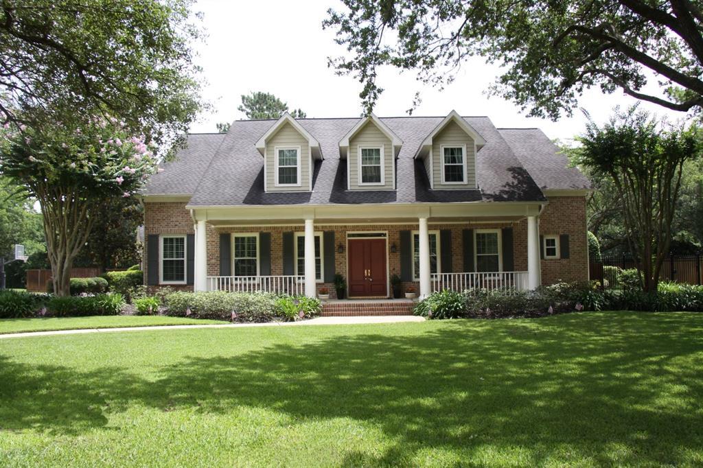 3106 Huntington Court, Katy, TX 77493 - Katy, TX real estate listing