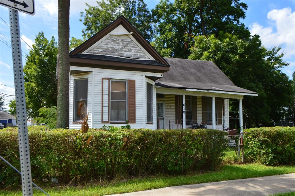 Allen Real Estate Listings Main Image