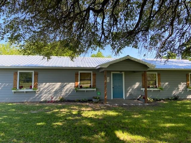 146 Lcr 470 Property Photo - Mexia, TX real estate listing