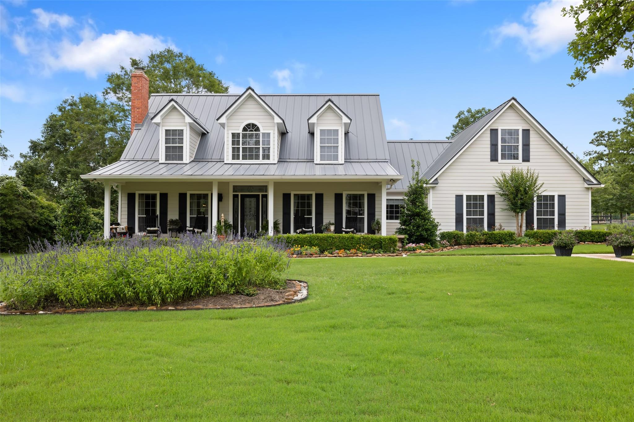 461 Piney Creek Road Property Photo