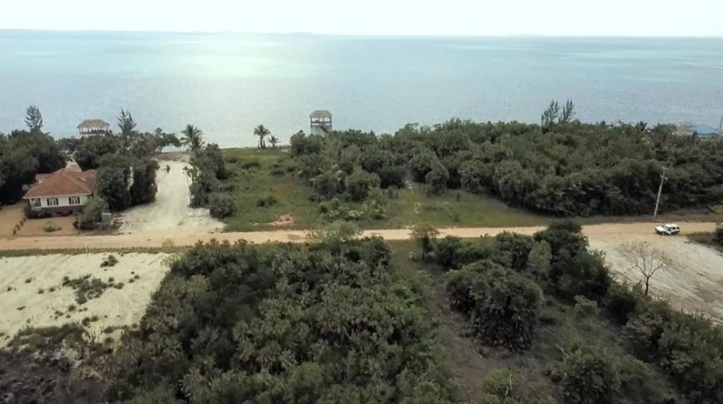 36 N Seine Bight Placencia North- Belize, Pearland, TX 99999 - Pearland, TX real estate listing