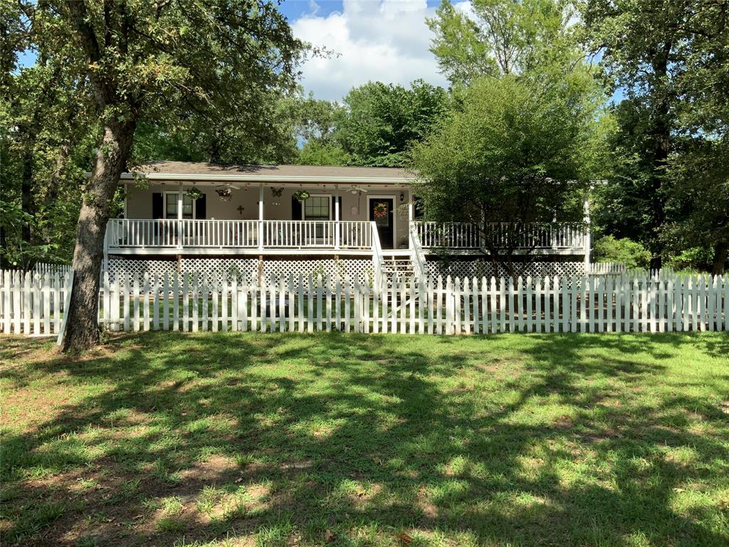 288 Lcr 902 Property Photo - Lake Limestone, TX real estate listing