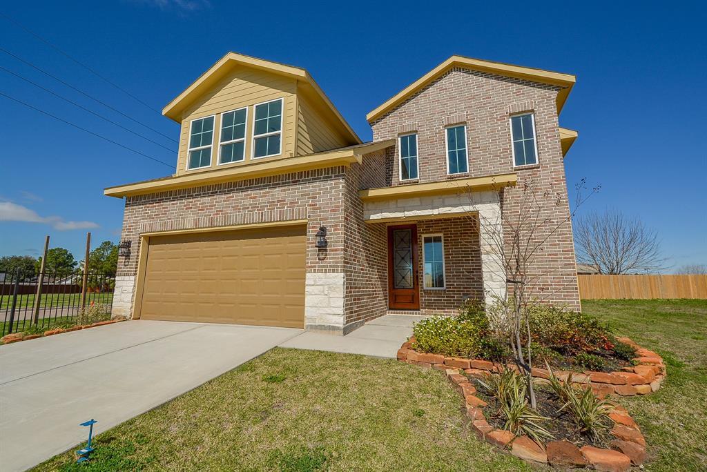 14630 Sanour Drive Property Photo