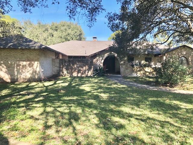 1658 Fm 1300 Road, El Campo, TX 77437 - El Campo, TX real estate listing