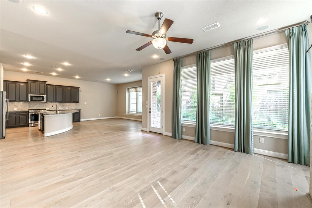 18302 Chester Meadow Lane Property Photo - Houston, TX real estate listing