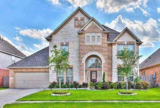 4310 Juniper Lane Property Photo - Deer Park, TX real estate listing
