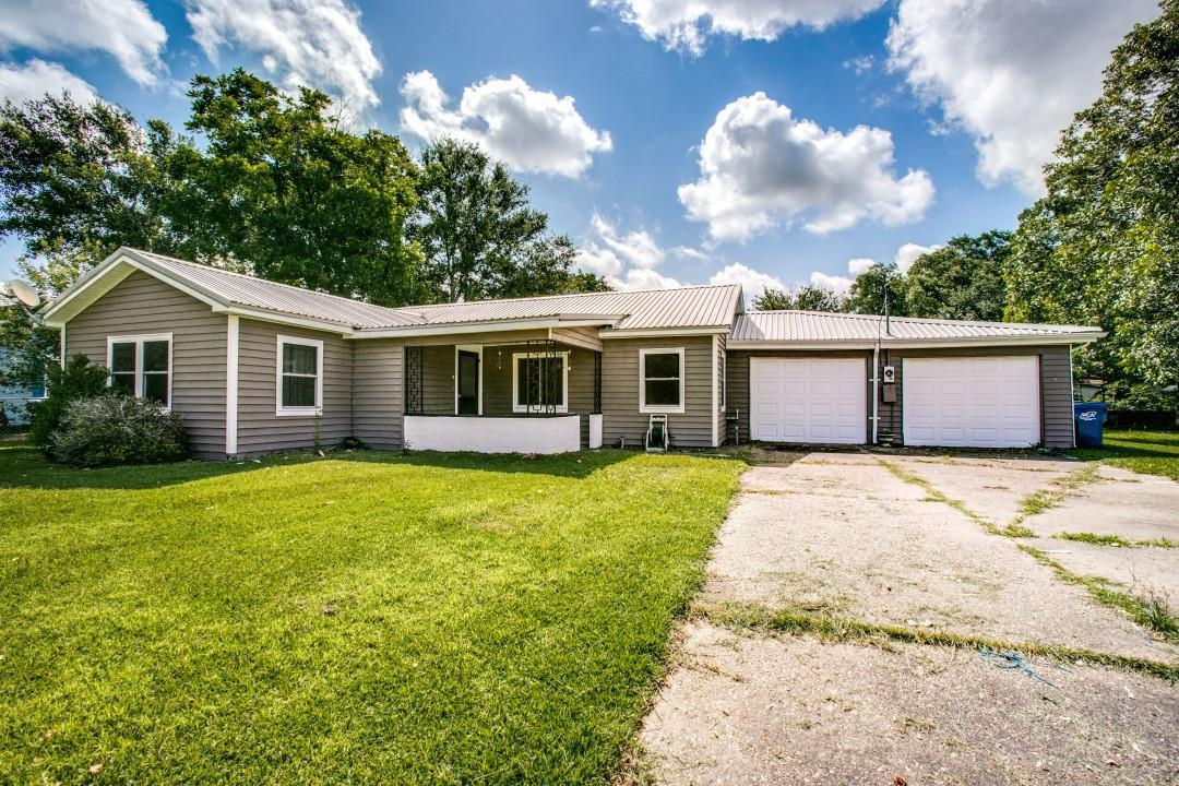 608 Tate Avenue Property Photo