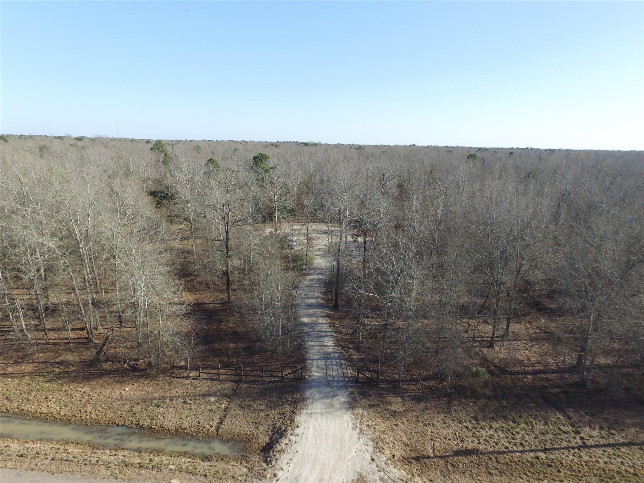 Tbd Hidden Cove Road Property Photo