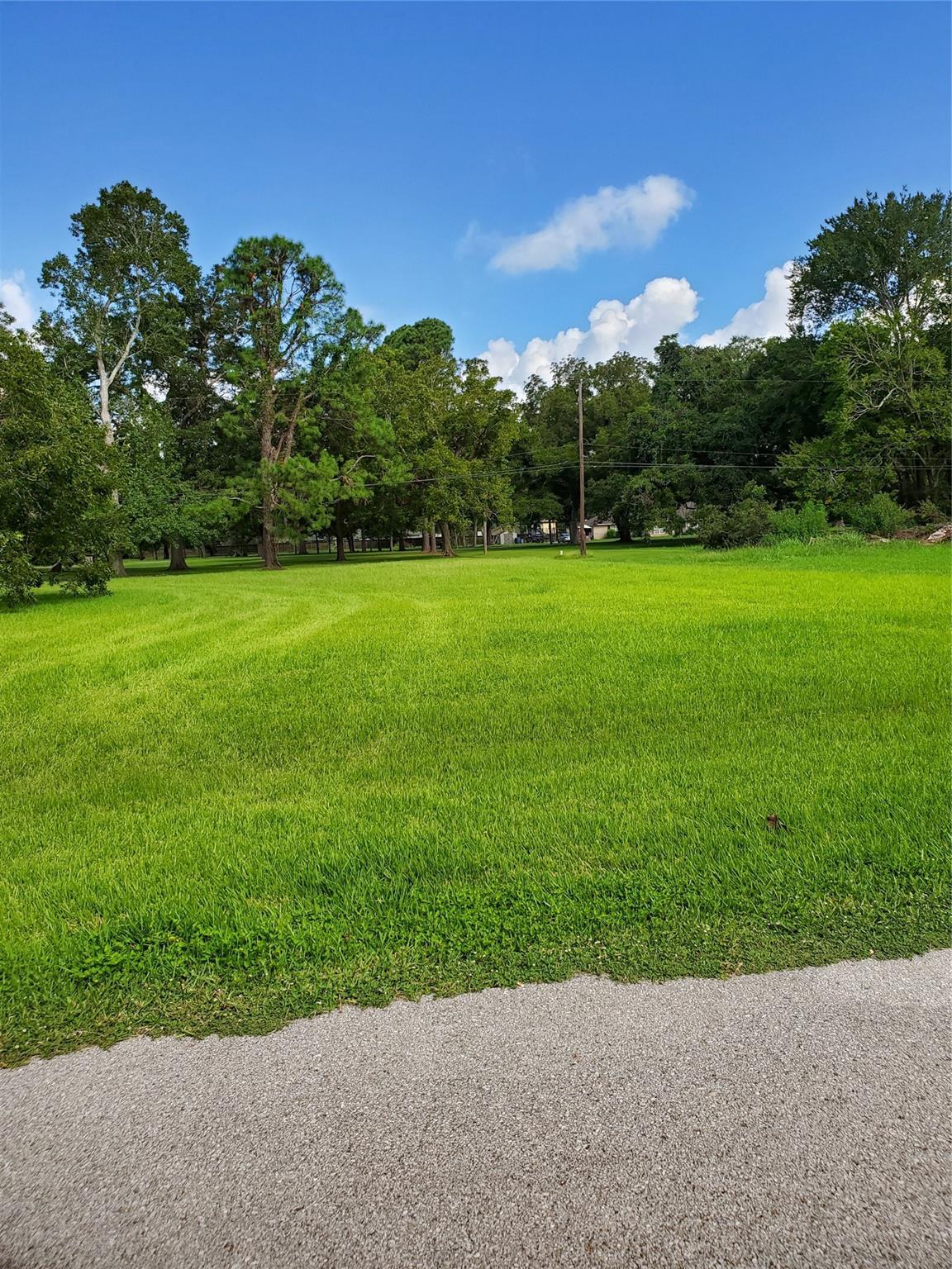 0 Spencer P4 Drive Property Photo - Jones Creek, TX real estate listing