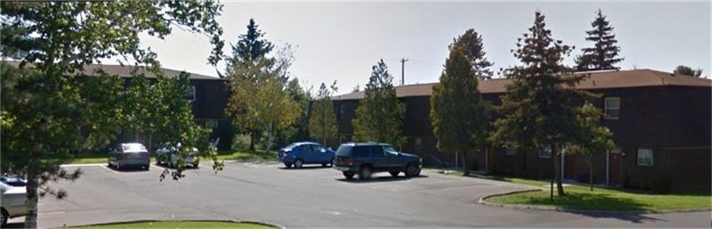 14850 Real Estate Listings Main Image