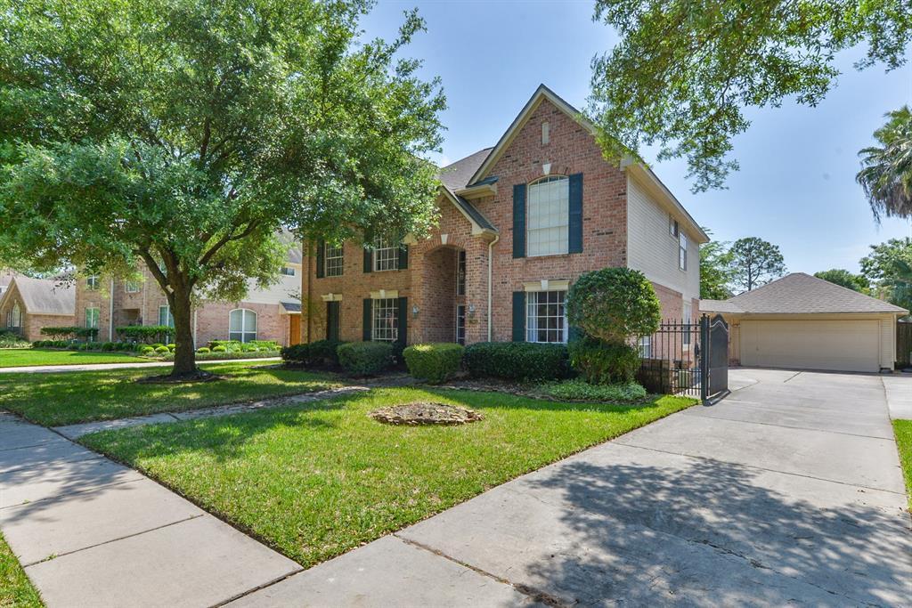 12811 Azalea Creek Trail, Houston, TX 77065 - Houston, TX real estate listing