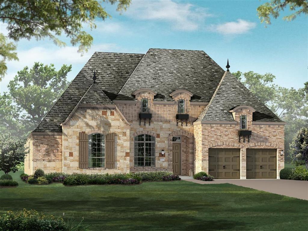 2710 Merlin Way, Katy, TX 77493 - Katy, TX real estate listing