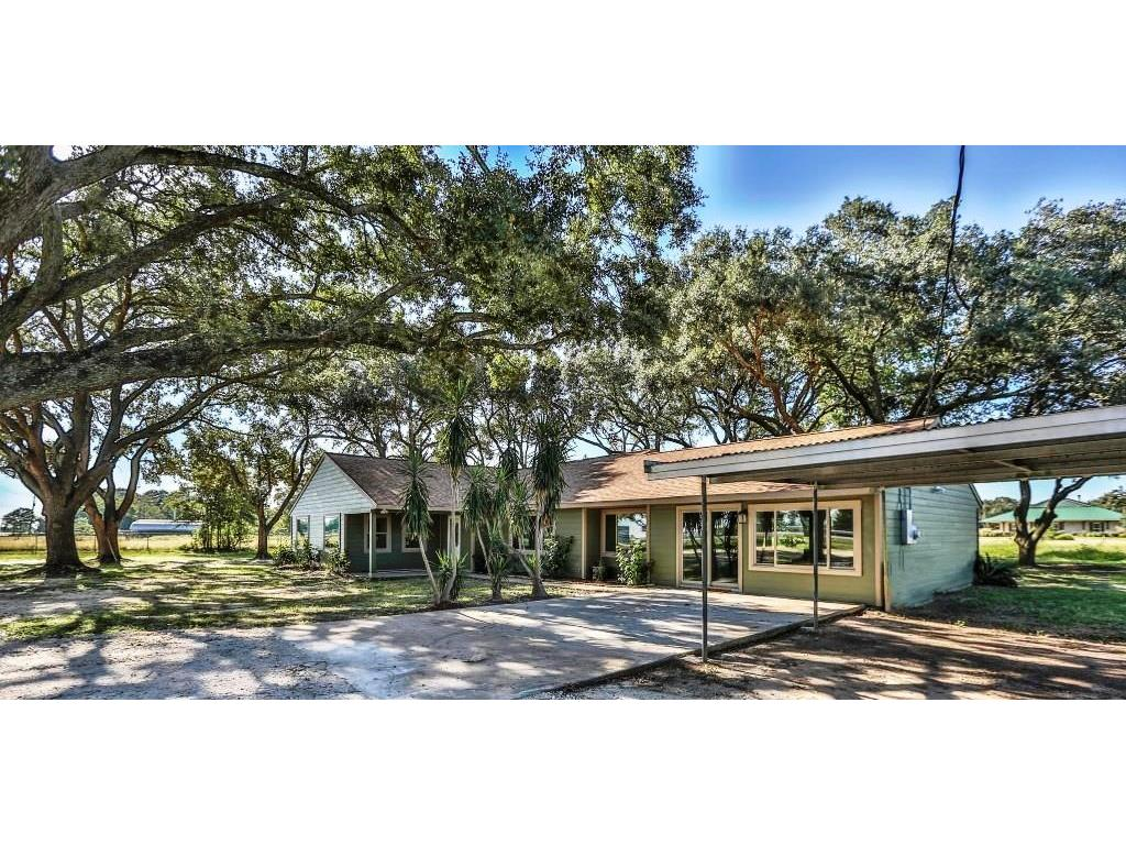 14114 Highway 36 Property Photo - Needville, TX real estate listing